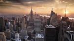 Dünyanın en pahalı şehirleri belli oldu!