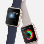 Apple Watch'da Egzersizler uygulaması için güç tasarruf modu nasıl etkinleştirilir?