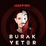 La Casa de Papel'in jenerik müziğine Türkiye imzası