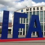 IFA 2018: Berlin'deki büyük teknoloji fuarından neler bekleniyor?