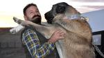 Kangal artık bir dünya markası
