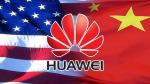 Huawei-ABD gerginliği sürüyor: 10.5 milyon dolar ceza!
