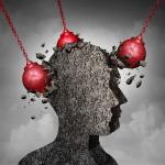 Yapay zeka iş başında: Tüm beyin hasarları tanımlanacak!