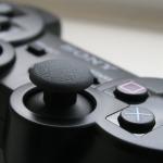 Sony, PlayStation 2 desteğini sonlandırdı
