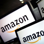 Sonunda oldu: Amazon'un piyasa değeri 1 trilyon dolara ulaştı!