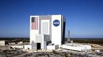 NASA'dan dev yarışma: Mars'ta besin üret, 1 milyon dolar kazan!