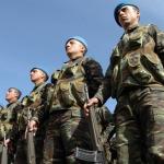 Bedelli askerlikten yararlanacak futbolcular ne zaman askere gidecek?