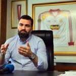 TPFD'den Türk futbolu için devrim: Mini transfer dönemi