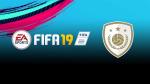 FIFA 19 alev aldı: Efsane ikon oyuncular ve reytingleri!