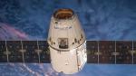 SpaceX iletişim uydusunu uzaya gönderdi!
