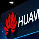 Huawei'nin performans modu kararı: Tüm cihazlara geliyor!