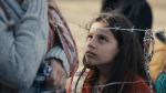 Mültecileri konu alan bir insanlık dramı 'Misafir'