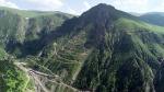 Trabzon'daki ölüm yolu için yeni karar!