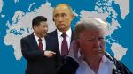 Trump'ın ticaret savaşı 'meyvesini' vermeye başladı: Gelişen ülke hisseleri düşüyor