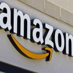 Amazon Türkiye açıldı: Özel fırsatlar müşterileri bekliyor!