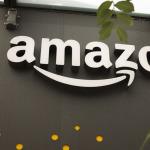 Amazon Türkiye'ye geldi, GZT.com ilk siparişleri verdi!