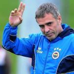 Fenerbahçe taraftarı isyan bayrağını açtı: Ersun Yanal seferberliği
