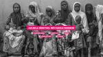 Açlık dünyada korkunç boyutlara ulaştı! 5 maddede açlıkla mücadele rehberi