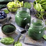 Sağlıklı besin tüketimi depresyonu önlüyor