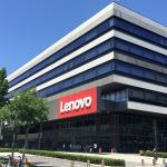 Lenovo'nun katlanabilir akıllı telefonunun ilk videosu ortaya çıktı