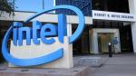Apple-Qualcomm gerginliğine Intel müdahalesi: 'Rekabete aykırı davranıyorsunuz!'