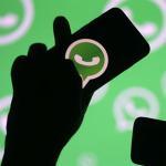 Dedikodular gerçek oluyor: WhatsApp'ta reklam dönemi başlıyor!