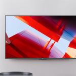 Xiaomi büyümeye devam ediyor: Televizyon fabrikası açıldı