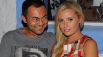 Serdar Ortaç'ın Eşi Chloe Loughnan'dan alkış toplayan TL açıklaması