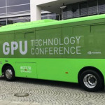 'Müsait bir yerde inebilir miyim?' sorusu tarih oluyor: Sürücüsüz otobüs 2022'de!
