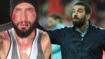 Arda Turan ve Berkay Şahin hakkında iddianame hazırlandı! İşte verilen cezalar