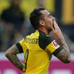 Dünyanın en formda golcüsü: Son 10 şutunda 10 gol attı