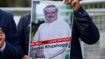 CNN'den çok konuşulacak Cemal Kaşıkçı iddiası: Sorguda öldü diyecekler