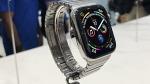 Bugün satışa çıkacak Apple Watch 4'ün Türkiye fiyatı 'yok artık' dedirtiyor