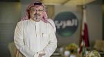 Suudi Arabistan cinayeti kabul etti: Cemal Kaşıkçı Konsolosluk'ta öldürüldü