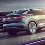 Volkswagen'den önemli adım: Çin'de elektrikli otomobil fabrikası kuruluyor