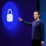 Facebook, büyük çaplı bir siber güvenlik şirketi satın alabilir