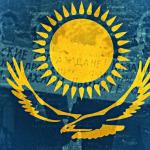 Kazakistan'da milliyetçilik: Sovyetler sonrası uygulamalar