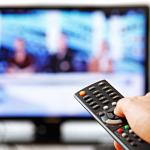 22 Ekim Pazartesi akşamı reyting sonuçları açıklandı: Söz, Çukur ve MasterChef reytingleri