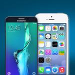 Apple ve Samsung, 'kasıtlı yavaşlatma' sebebiyle para cezası ödeyecek