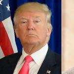 Game Of Thrones yazarından Donald Trump benzetmesi