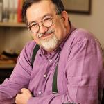 Türk Kahvesi'nin bu haftaki konuğu: Tarihçi ve Yazar Murat Bardakçı