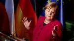 Bir devir kapanıyor mu? Merkel 18 yıl sonra aday olmayacağını açıkladı