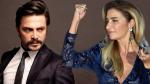 Şarkıcı Sıla, Ahmet Kural'dan şikayetçi oldu