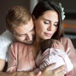 Caner Erkin'den eşi Şükran Ovalı'ya 2 milyon TL değerinde düğün hediyesi