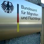 Almanya yabancı işçi alacak: Balkan ülkeleri tedirgin
