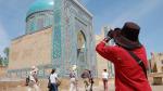 Bağımsızlıktan günümüze Özbekistan'ın serüveni