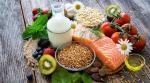 Sağlıklı beslenmeyle ilgili doğru bildiğimiz tüm yanlışlar