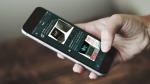 Google açıkladı: Uygulamalardaki karanlık mod özellikleri pil ömrünü iyileştiriyor