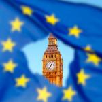 İngiltere'nin AB'den boşanma sürecinde yeni gelişme: Taraflar anlaştı