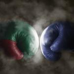İtalya, AB Komisyonu'na rest çekti: Bütçede değişiklik yapılmayacak